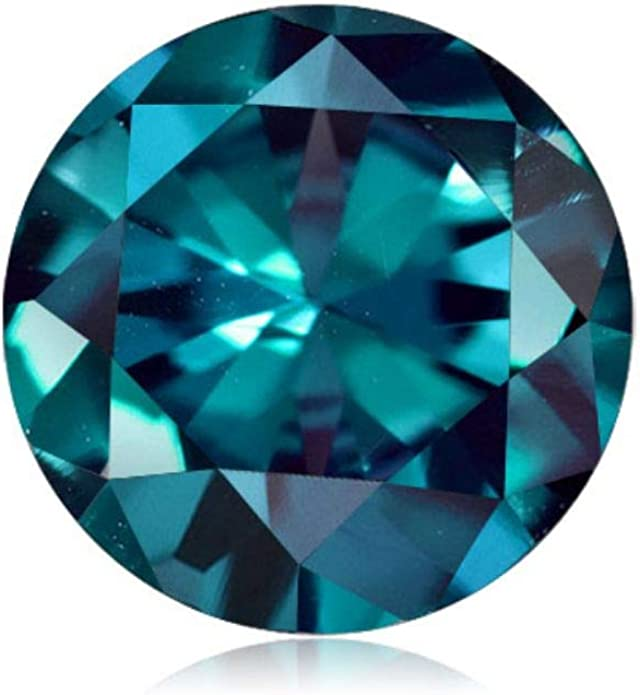 Natural Alexandrite Cat/'s Eye With Amazing Color Changing AAA Quality Oval Shape Rare Alexandrite Loose Gemstone Making For Jewelry SE-17