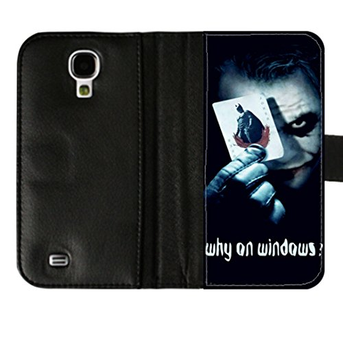 why-so-serious-joker-image-made-for-samsung-galaxy-s4-i9500-hard-diary-case-shell-flip-folio-leather