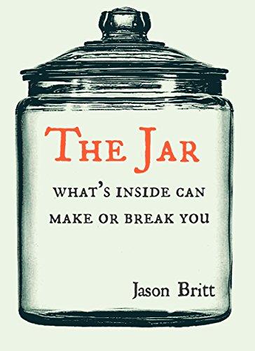 Jar Jason Britt ebook