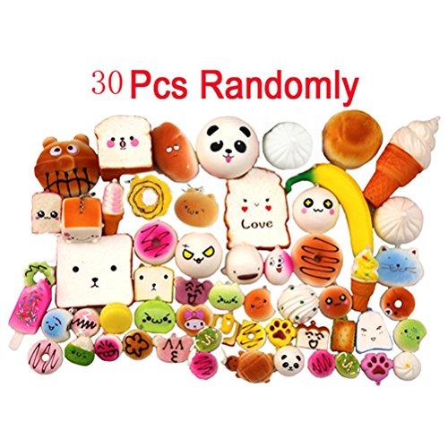 ueetek-30pcs-random-mini-soft-jumbo-medium-squishy-panda-bread-cake-buns-phone-straps-for-children-g