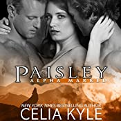 Paisley | Celia Kyle