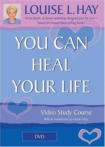 You Can Heal Your Life by Hay House