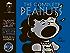 The Complete Peanuts Vol. 2: 1953-1954