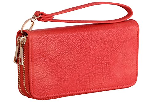 AimTrend Womens Clutch Fashion Wristlet product image