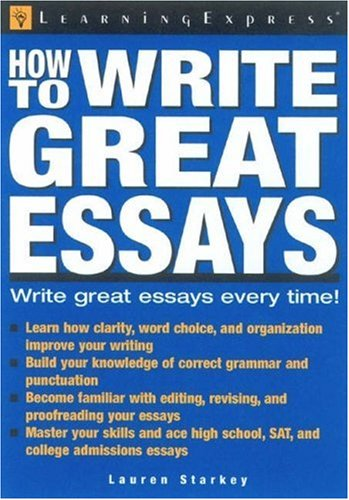 Learning How To Write College Essays - annahl-mandiri