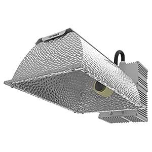 Amazon Com 98 Ultrahigh Reflectivity 315w Ceramic Metal