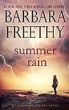 Summer Rain (Lightning Strikes Book 3) (English Edition)