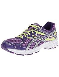 Asics GT-1000 2 GS Running Shoe