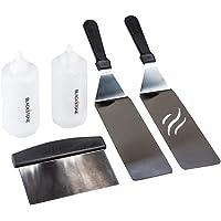 Blackstone 1542 Kit de ferramentas de acessórios para grelha, multicolorido