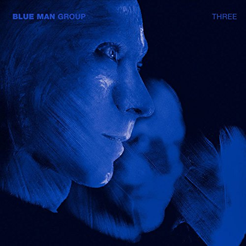 blue-man-group-blue-2-lp-rsd-2016