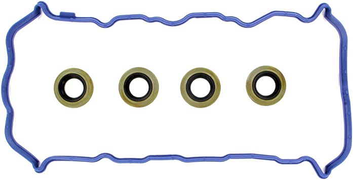 Valve Cover Gasket Set  Apex Automobile Parts  AVC490S