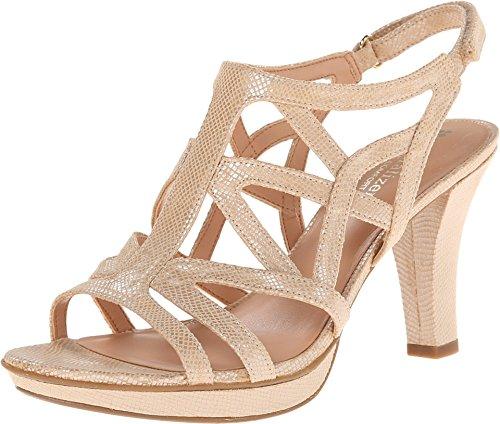 naturalizer-womens-danya-dress-sandal-85m-tender-taupe-printed-iguana