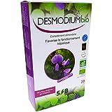 Desmodium Bio - 20 ampoules