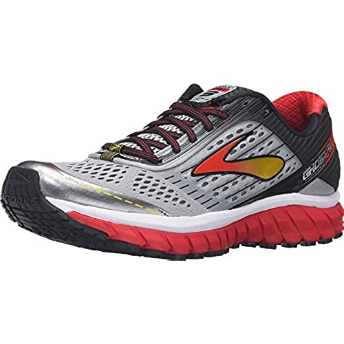 Brooks Men Ghost 9 Running Shoe