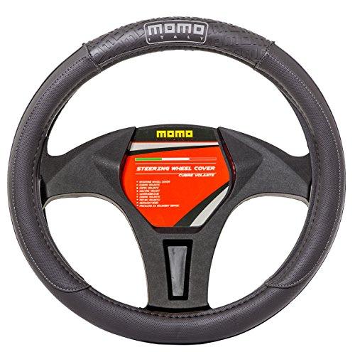 wheel cover momo - 5
