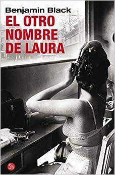 Otro nombre de Laura, El