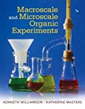 Macroscale and Microscale Organic Experiments 7th Edition