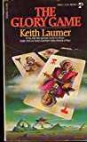The Glory Game, Keith Laumer, 0671830600