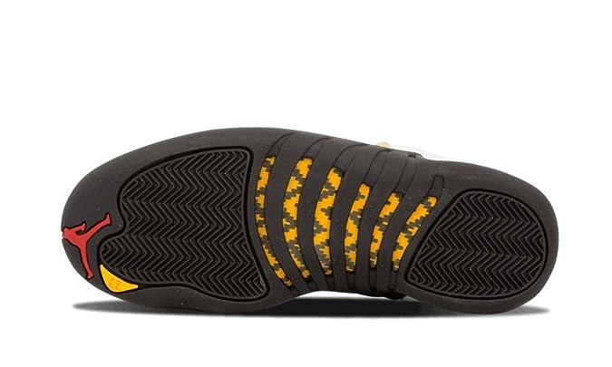 buy popular 47ab0 05ba3 Amazon.com   Jordan Nike Air Collezione 11 12 338149-991-10   Shoes