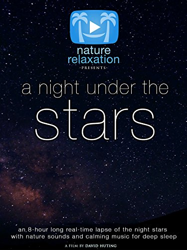 a-night-under-the-stars-nature-relaxation