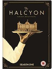 Halcyon Season 1 [Edizione: Regno Unito] [Edizione: Regno Unito]
