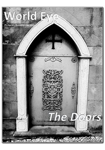 World Eye : The Doors 2017