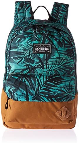 Dakine 365 Pack Backpack 21L Painted Palm One Size