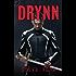 Drynn (Last of the Shardyn, #1)