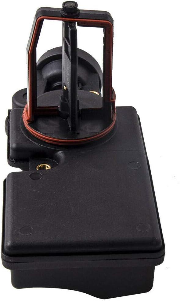 Air Intake Manifold Flap Adjustment Unit DISA Valve 11617544805 For BMW E39 530i E46 330 E53 X3 Z3 Z4 M54 3.0L
