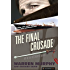 The Final Crusade (The Destroyer Book 76)