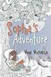 img - for Sophia s Adventure book / textbook / text book