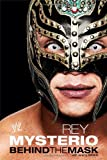 Rey Mysterio: Behind the Mask