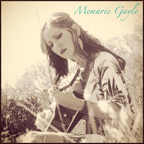 Download Better Now Mp3: Better Now By Memarie Gayle On Amazon Music