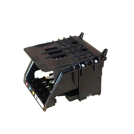 HIMM Officejet Pro - Cabezal Impreso para HP 8100 8600 8610 8620 ...