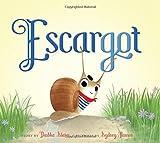 img - for Escargot book / textbook / text book