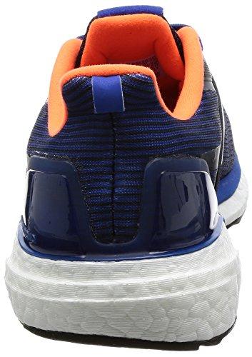 reauni Hombre ftwbla De Para Zapatillas narsol Deporte M Adidas Azul Supernova RxS8pARg