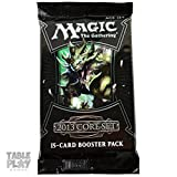 Magic The Gathering Magic 2013 Booster Pack [Sealed]