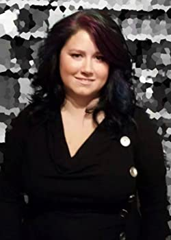 Dawn Martens