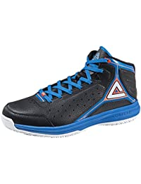 Men's Classic Professional Basketball Shoes