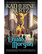 Childe Morgan