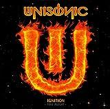 Unisonic - Ignition (Single)