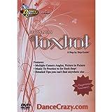 Learn to Dance Foxtrot: a Begin