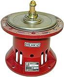 Series 60 & PD Motors Bearing Assembly