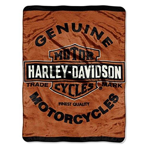 Harley Davidson Motors - 7
