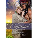 Captivated (Cutter's Creek Book 18)