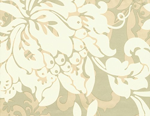 Temple Slug Futon Covers Renaissance (Removable futon cover fabric only. Futon frame and futon mattress sold separately) ()