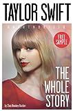 Bargain eBook - Taylor Swift
