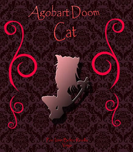 Agobart Doom Cat de [R., Iriz]