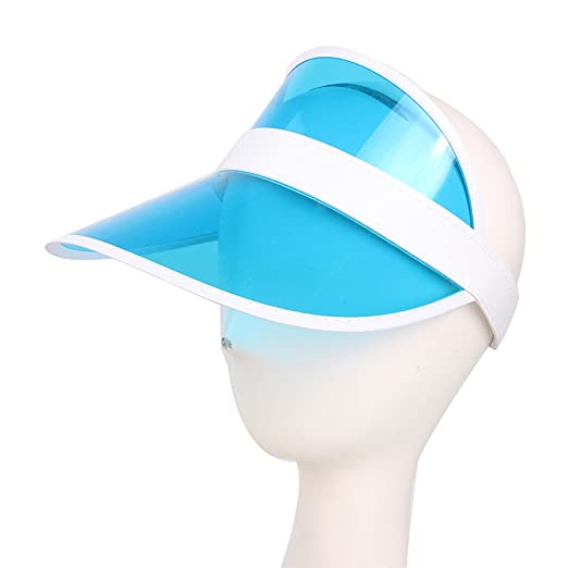 Amazon.com  JUIOKK Kids Visor Hats 963632f94f6a
