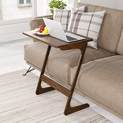 Sofa Tray Sofa Table FLOC60FF Armrest Tray,Coffee Table Handmade,Wood Table